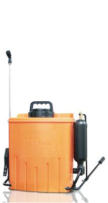 spectra-orange-prod