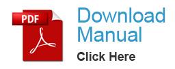 download_manual